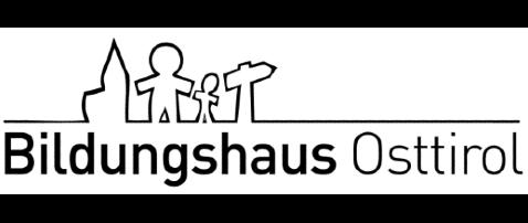 Bildungshaus Osttirol