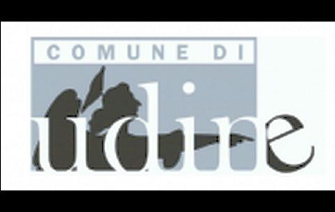 Gemeinde Udine